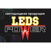 Leds Power