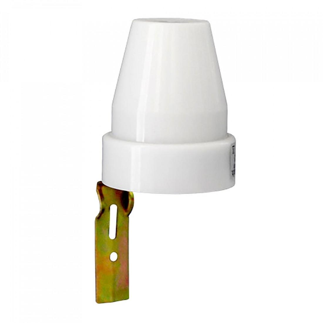 цена метр фотореле для светодиодного светильника Райт