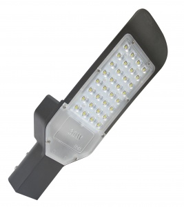 Прожекторы  Led Leds Power