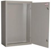 Щит металлический ЩМП-09 700х500х210 IP31