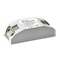 ASD ЭПРА-36 для панели светодиодной 36W 4690612006031
