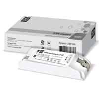 ASD ЭПРА-36-eco для панели светодиодной LP-eco-ПРИЗМА 36W 4690612004273