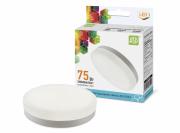ASD Лампа светодиодная LED-GX53-standard 8Вт 160-260В 4000К 720Лм 4690612005102