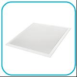 ASD панель светодиодная LP-01-PRO 36Вт 230В 4000К 2700Лм 1195х295х8мм без ЭПРА БЕЛАЯ IP40 LLT 4690612008905