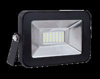 ASD прожектор СДО-5-10W 6500К IP65 4690612005355