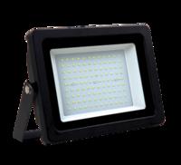 ASD прожектор светодиодные СДО-5-100W 6500К IP65 4690612007427