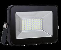 ASD прожектор светодиодный СДО-5-20W 6500К IP65 4690612005362