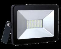 ASD прожектор светодиодный СДО-5-30W 6500К IP65 4690612005379