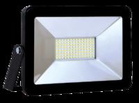ASD прожектор светодиодный СДО-5-50W 6500К IP65 4690612005386
