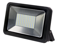 ASD прожектор светодиодный СДО-5-70W 6500К IP65 4690612005393