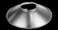 ASD рассеиватель R120-LHB-02R-80 120 градусов 4690612006208