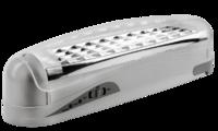 ASD светильник LED аварийный СБА 1089С 40LED 4607177998466