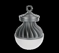 ASD светильник LED LHB-02R 50W 6500К IP40 4690612006222