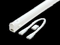 ASD светильник LED СПБ-Т5Д 5W 4000К IP40 300мм с датчиком 4690612004938