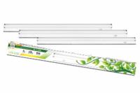 ASD светильник LED СПБ-T8-ФИТО 14W 1200мм IP40 для роста растений 4690612008790