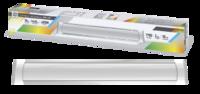 ASD светильник LED SPO-108 16W 4000К 1200лм 600мм IP40 4690612008561