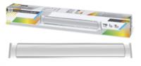 ASD светильник LED SPO-108 32W 6400К 2400лм 1200мм IP40 4690612008981