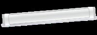 ASD светильник LED SPO-108 36W 4000К 1200мм IP40 4690612004792