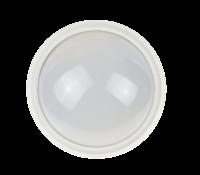 ASD светильник LED СПП-Д 2302 12W 4000К 220мм с датчиком движения КРУГ IP65 4690612003702