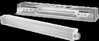 ASD светильник LED ССП-158 16W 6500К 550мм IP65 4690612008615