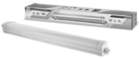 ASD светильник LED ССП-158 18W 4000К 550мм IP65 4690612006611