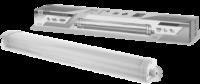 ASD светильник LED ССП-158 18W 6500К 550мм IP65 4690612006628