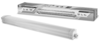 ASD светильник LED ССП-158 32W 4000К 1150мм IP65 4690612008950