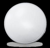 ASD светильник СПБ-3 20W 1 IP40 290мм белый 4690612006581