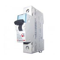 Legrand Автоматический выключатель ТХ3 С16А 1П 6000кА 404028