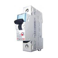 Legrand Автоматический выключатель ТХ3 С40А 1П 6000кА 404032