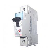 Legrand Автоматический выключатель ТХ3 С6А 1П 6000кА 404025