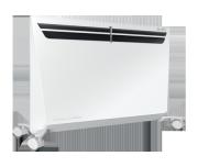 BALLU конвектор электрический BEC/EZMR-2000 с мех.термостатом