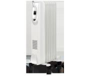 BALLU масляный радиатор Comfort BOH/CM-07WD 1500