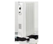 BALLU масляный радиатор Comfort BOH/CM-09WD 2000