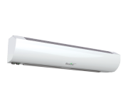 BALLU тепловая завеса 3кВт/220V