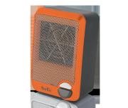 BALLU тепловентилятор BFH/S-03