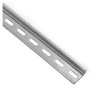TDM DIN-рейка (22,5см) оцинкованная SQ0804-0011