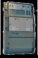 Электросчетчик Меркурий 234 ARTM-01 PB.G 5(60)А/400В многофункциональный трехфазный