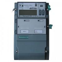 Электросчетчик Меркурий 234 ARTM-01 POB.G 5(60)А/400В многофункциональный трехфазный