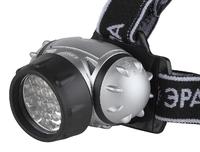 Эра фонарь налобный, светодиодный G18