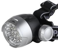 Эра фонарь налобный, светодиодный G25