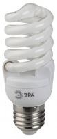 Эра лампа энергосберегающая F-SP 15W-Е27 холодная 842