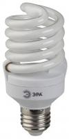 Эра лампа энергосберегающая F-SP 23W-Е27 тёплая 827