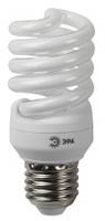 Эра лампа энергосберегающая SP-М 15W-Е27 теплая 827