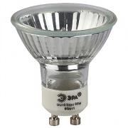 Эра лампа галогеновая MR16 GU10 50Вт-230В