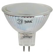 ЭРА лампа светодиодная MR16-4W холодная 842-GU5.3