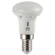 ЭРА лампа светодиодная R39 4W Е-14 холодная 840
