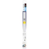 Эра светодиодный светильник линейный 4W 311мм 4000K LLED-01-04W-4000-W