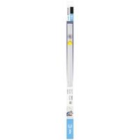 Эра светодиодный светильник линейный 8W 572мм 4000K LLED-01-08W-4000-W