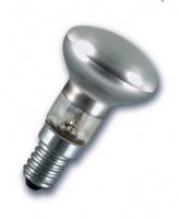 FAVOR лампа накаливания зеркальная R50 E14 60W